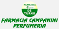 Farmacia Campanini Perfumeria