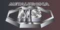 Metalurgica Ms