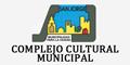 Municipalidad de San Jorge