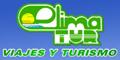 Elima Tur - Empresa de Viajes y Turismo 31 Años Junto a Vos