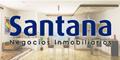 Santana Negocios Inmobiliarios