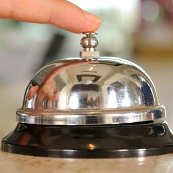 Hotel Ceferino