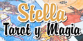 Stella - Tarot y Magia