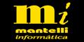 M-I Mantelli Informatica