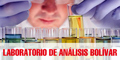 Laboratorios de Analisis Clinicos
