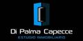 Di Palma & Capecce