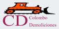 Colombo Demoliciones
