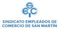 Sindicato de Empleados de Comercio de San Martin