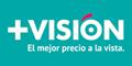 +Vision Optica Express