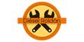 Diesel Roldan - Bombas Inyectoras