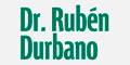 Hospital Samco - Dr Ruben Durbano