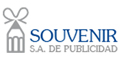Souvenir SA de Publicidad