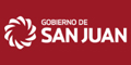Ministerio de Turismo y Cultura de la Prov de San Juan