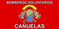 Bomberos Voluntarios de Cañuelas