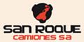 San Roque Camiones SA