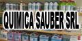 Quimica Sauber SRL