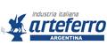Arte Ferro - Argentina la Herreria