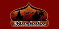 Marhaba - Comidas Arabes