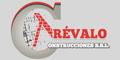 Arevalo Construcciones