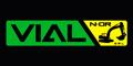 Vial N Or SRL
