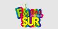 Radio Fm Sur 102.1