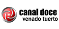 Canal Doce - Venado Tuerto