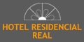 Hotel Residencial Real