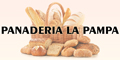 Panaderia la Pampa
