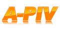 A - Piv