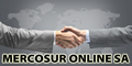 Mercosur Online SA