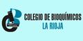 Colegio Bioquimico la Rioja