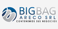Big Bag Areco SRL