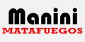 Manimi Matafuegos