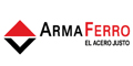 Armaferro SA