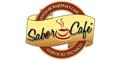Cafe - Sabor Cafe