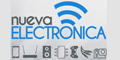 Nueva Electronica
