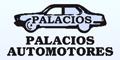 Palacios Automotores