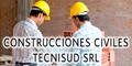 Construcciones Civiles Tecnisud SRL