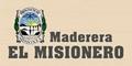 Maderera el Misionero