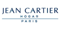 Jean Cartier - Hogar - Blanco y Manteleria