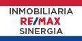Inmobiliaria Remax Sinergia - Servicios Inmobiliarios