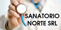 Sanatorio Norte SRL