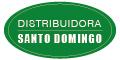 Distribuidora Santo Domingo