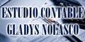 Estudio Contable Gladys Nolasco