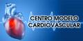 Centro Modelo Cardiovascular