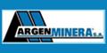 Argenminera SA