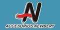 Accesorios Newbery de Quinodoz