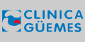 Clinica Güemes