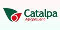 Catalpa Agropecuaria SRL