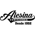 Comisiones Alesina  Alfredo Canciani